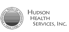 Hudson Health Services, Inc.