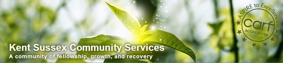 Kent Sussex Community Services