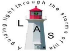 Lighthouse Addiction Services