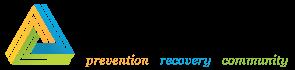 McCall Center for Behavioral Health Logo