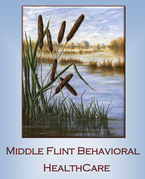 Middle Flint Behavioral Healthcare