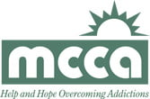 Midwestern Connecticut Council of Alcoholism