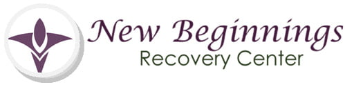 New Beginnings Recovery Center Logo