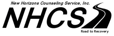 New Horizons Counseling Service Logo