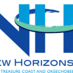 New Horizons of the Treasure Coast