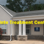 New Pointe Treatment Center