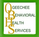 Ogeechee Behavioral Health Services