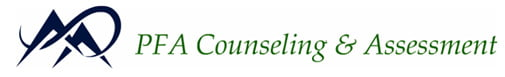 PFA Counseling and Assessment