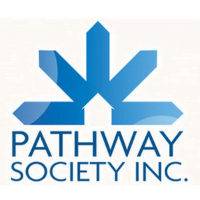 Pathway Society, Inc. Logo