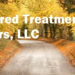 Preferred Treatment Center