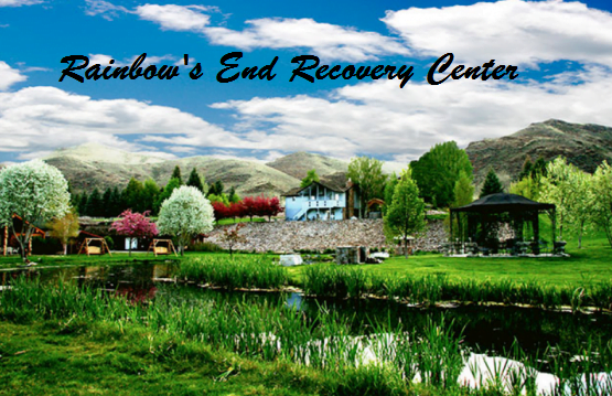 Rainbows End Recovery Center