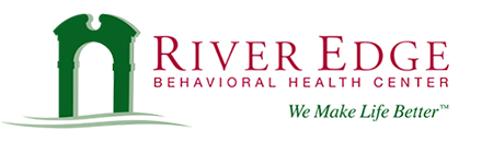 River Edge Behavioral Health Center