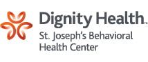 Saint Josephs Behavioral Health Center