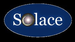 Solace Counseling Services Logo