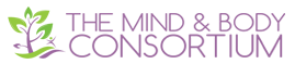 The Mind and Body Consortium