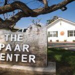 The PAAR Center
