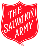 The Salvation Army - Hawaiian and Pacific Islands