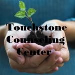 Touchstone Counseling Center