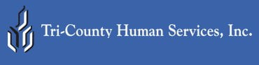 TriCounty Human Services, Inc.