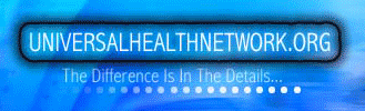 Universal Health Network - The Fourth Dimension