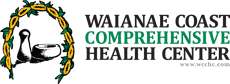 Waianae Coast Comprehensive Health Center
