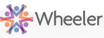Wheeler Clinic Logo