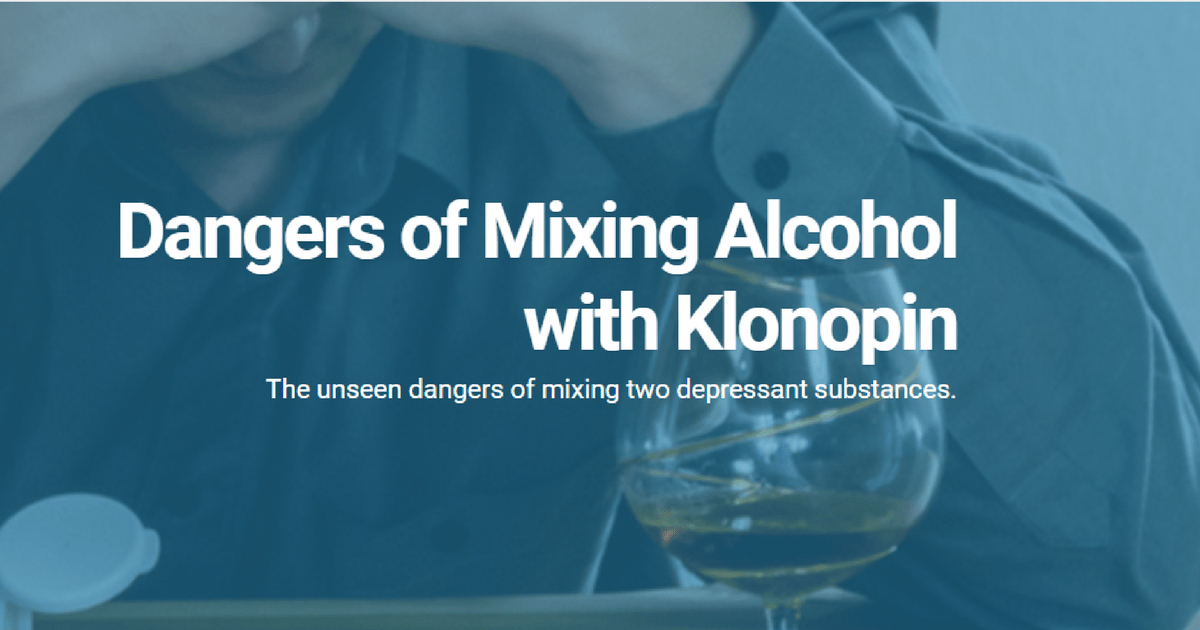 dangers of alcohol abuse pdf