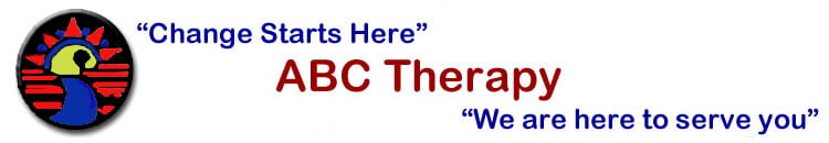 ABC Therapy LLC