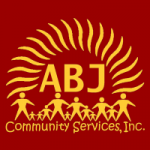 ABJ Community Services