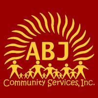 ABJ Community Services