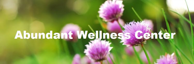 Abundant Wellness Center