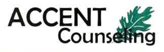 Accent Counseling