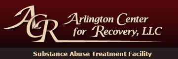Arlington Center for Recovery