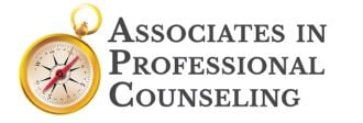 Associates in Professional Counseling and Coaching