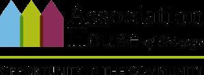 Association House Logo