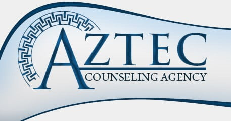 Aztec Counseling Agency