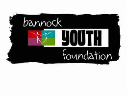 Bannock Youth Foundation - MK Place Logo