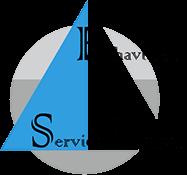 Behavioral Services Center Logo
