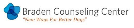 Braden Counseling Center