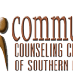 Southern Nevada Adult Mental Health Co Occuring Program