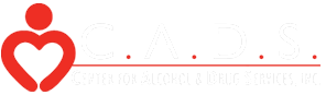 Center for Alcohol and Drug Services, Inc.