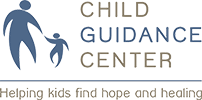 Lincoln Lancaster County Child Guidance Center Logo