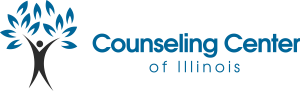 Counseling Center of Illinois Logo