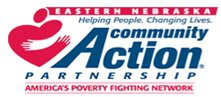 Eastern Nebraska Community Action Partnership Behavioral Health Services