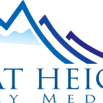 Great Heights Family Medicine