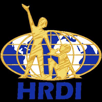 Human Resources Development Institute Logo