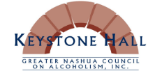 Greater Nashua Council on Alcoholism Keystone Hall