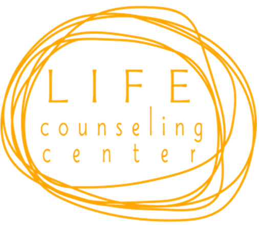 Life Counseling Center Logo
