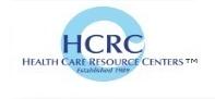 Merrimack River Medical Services