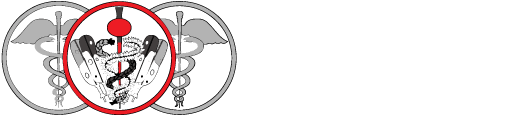 Nebraska Urban Indian Health Coalition Inter Tribal Treatment Center Logo